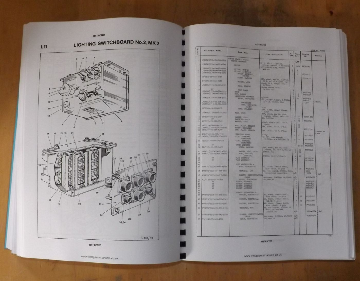 Circuit And Wiring Diagram 1976 Dodge Aspen Wiring Diagram Electrical